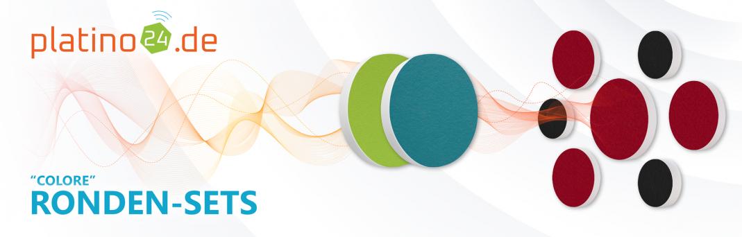 Kreise Sets