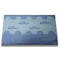 3,0 m² Alubutyl - AutoFun VDM M3HX  - 2,6mm HighEnd